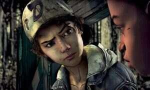 Finał The Walking Dead: The Final Season z datą premiery – znamy wersje pudełkowe gry
