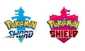 Pokemon Sword oraz Pokemon Shield zaprezentowane – co nowego w serii?