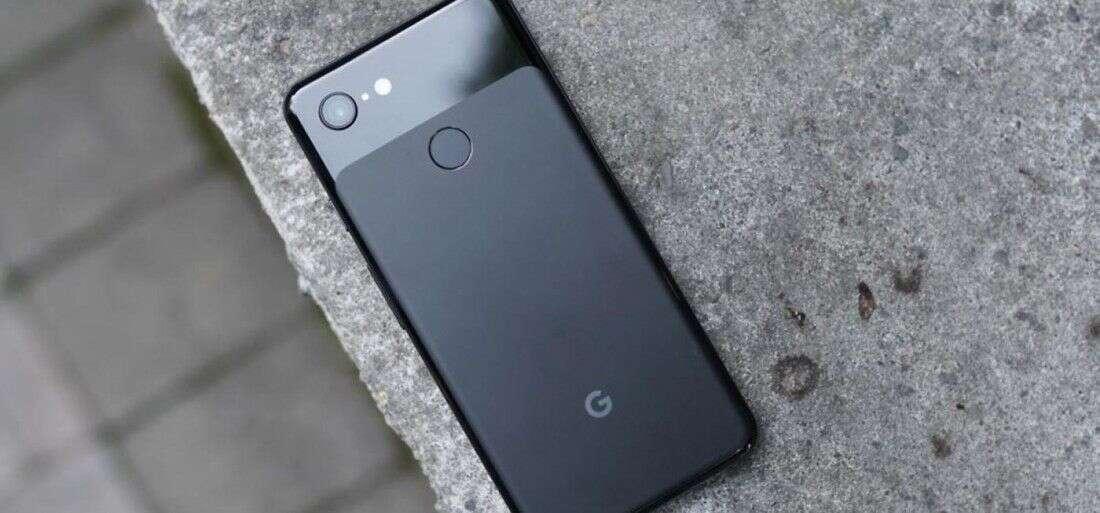 Google Sargo, geekbench Google Sargo, benchmark Google Sargo, wydajność Google Sargo