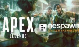 Gra rankingowa w Apex Legends – wyciek sugeruje nowy tryb zabawy