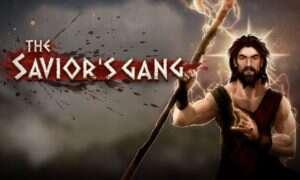Gra The Savior's Gang ośmiesza współczesne religie i oferuje komiczną rozgrywkę