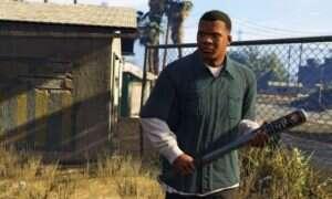 Podatek na przesiąknięte przemocą gry wideo w rozważaniach Pensylwanii