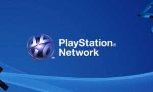 Gry multiplayer od Sony mogą zalać następną generację konsol