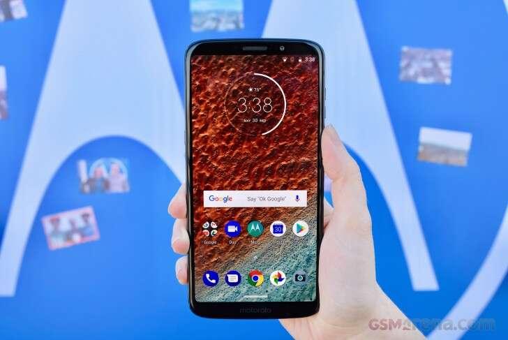 Motorola G6, Motorola G6 Play, Motorola Z3 Play, Android Pie Motorola G6, Android Pie Motorola G6 Play, Android PieMotorola Z3 Play,