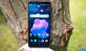 Popularna aplikacja HTC znika z Google Play