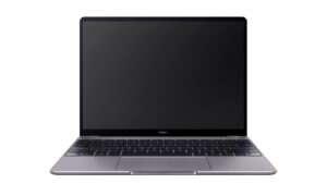 Huawei MateBook 13 jest już dostępny w Polsce