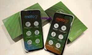 Test smartfonów Moto G7 Plus i Moto G7