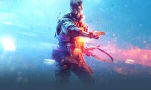 DICE znów zmodyfikuje kod sieciowy Battlefield 5 – jakie jeszcze zmiany wejdą do gry?