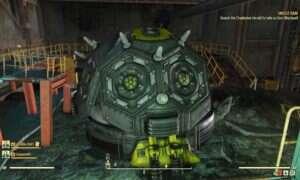 Kolejny błąd w Fallout 76 – gracze przerażeni potencjalnymi banami