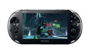 Oficjalny koniec PlayStation Vita – kiedy ostatnia partia konsol?