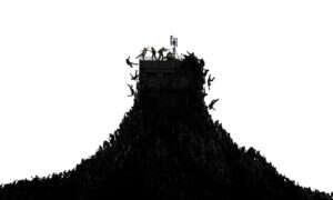 Konkurencja czyni cuda – World War Z tańsze na Epic Games Store