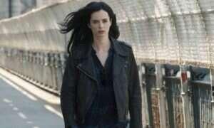 Premiera trzeciego sezonu serialu Jessica Jones już w lecie?