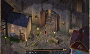 Kultowe klasyki RPG trafią na konsole!