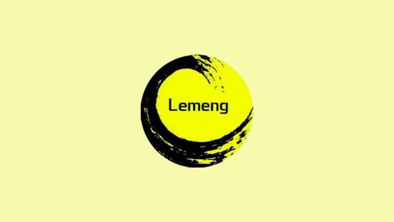 Lemeng, lenovo Lemeng, marka Lemeng, smartfony Lemeng