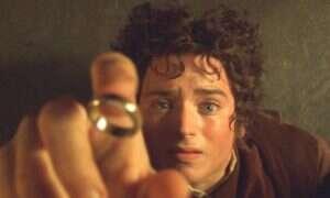 Amazon zamierza kręcić Władcę Pierścieni w Szkocji?