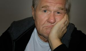 Lek utrzymujący mięśnie pomoże seniorom