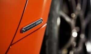 Mazda świętuje 30. rocznicę MX-5 Miata specjalną edycją samochodu