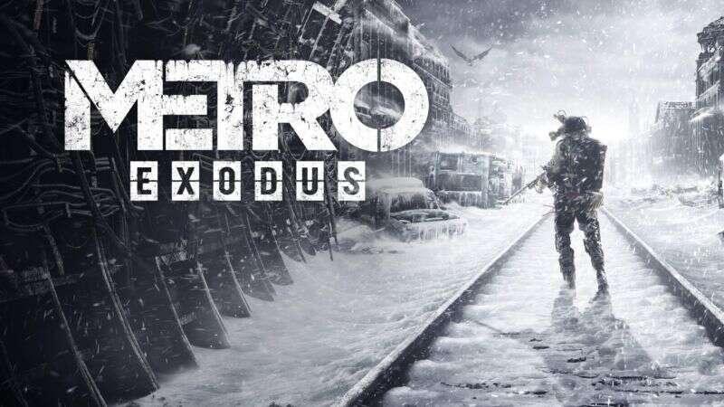RTX Exodus, DLSS Exodus, metro exodus, ray-tracing, test RTX, test DLSS, test exodus, test akrt metro, test grafik metro, test RTX metro, test DLSS metro