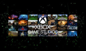 Microsoft Studios przestaje istnieć – co wymyśliła amerykańska firma?