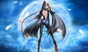 Mortal Kombat × Bayonetta – co chce nam przekazać twórca charakterystycznej bohaterki