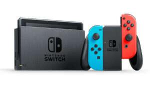 Nintendo wydaje same hity – 5 gier przebiło 10 milionów sprzedanych sztuk