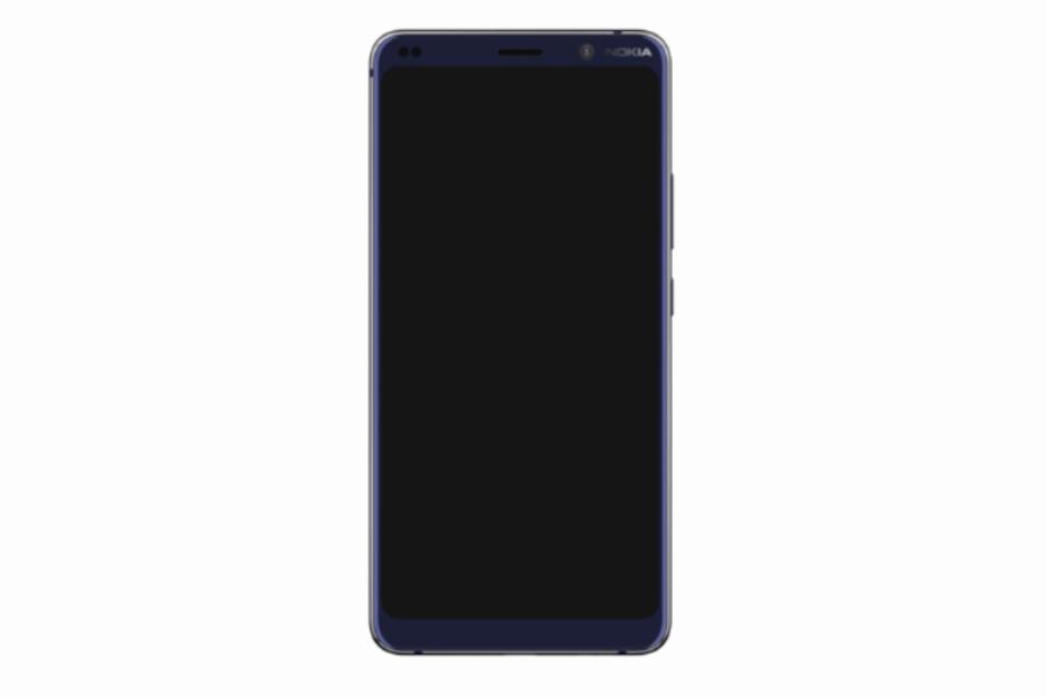 Nokia 9 PureView, specyfikacja Nokia 9 PureView, cena Nokia 9 PureView parametry Nokia 9 PureView