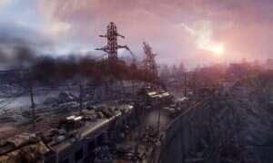 Oficjalne stanowisko autorów Metro Exodus wobec braku kolejnych odsłon gry na PC