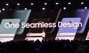 Rozpoczyna się aktualizacja Galaxy S8 i S8+ do Androida 9 Pie