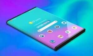 Xiaomi ujawnia informacje dotyczące składanego smartfona