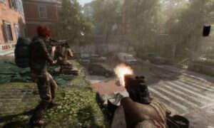 Overkill's The Walking Dead anulowane – sklep Sony zwraca pieniądze