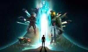 Park rozrywki Halo zawita do kilku miast w USA