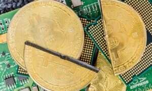 190 milionów dolarów w kryptowalutach wyparowało z QuadrigaCX