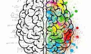 Bardzo możliwe, że jakość snu wpływa na występowanie choroby Alzheimera