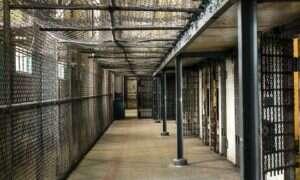 Więzienia tworzą bazy danych zawierające głosy więźniów