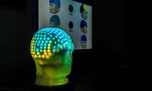 W Chinach stworzono kontrolowane umysłem szczury-cyborgi