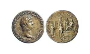 Czy cesarz Neron faktycznie był tyranem?