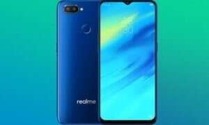 Realme 2 Pro pojawił się w Geekbench z nowym systemem
