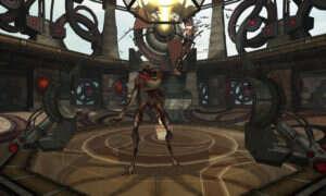 Remaster Metroid Prime 2: Echoes – jak go wykonać?