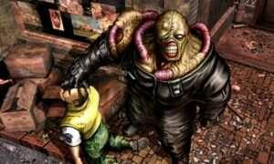 Remaster Resident Evil 3 – zobaczcie jak może wyglądać produkcja