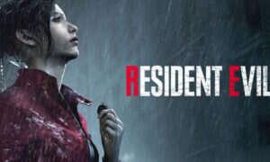 Resident Evil 2 Remake na Nintendo Switch – czy konsola jest w stanie uruchomić grę?