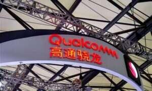 Qualcomm pracuje nad procesorem dla smartfonów Android Go