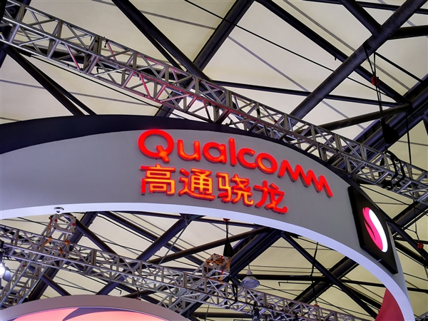 Qualcomm, android go, android go Qualcomm, QM215, QM215 Qualcomm,