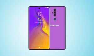 Nowe informacje o Samsungu Galaxy M30