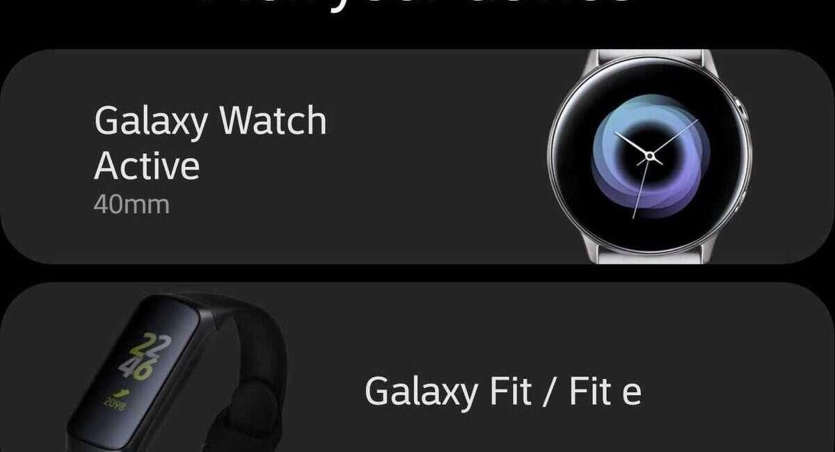 Samsung, unpacked, 20 luty, urządzenia