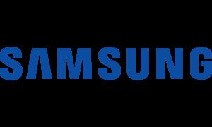 Wyciekł wygląd Samsung Galaxy Sport – jak prezentuje się smartwatch?