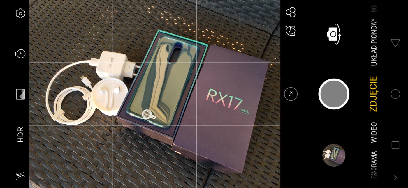 RX17, RX17 pro, oppo, test RX17, test rx17 pro, recenzja rx17, recenzja rx17 pro, opinia rx17 pro, oceny rx17 pro, opinie rx 17 pro, ocena rx17 pro, test OPPO RX17 Pro, recenzja OPPO RX17 Pro, recenzje OPPO RX17 Pro, oppo rx17, testy OPPO RX17 Pro, test oppo rx17, testy OPPO RX17, recenzja OPPO RX17, recenzje OPPO RX17, opinia OPPO RX17, opinie OPPO RX17, testy OPPO RX17 Pro, opinia OPPO RX17 Pro, opinie OPPO RX17 Pro, ocena OPPO RX17 Pro, oceny OPPO RX17 Pro, wrażenia OPPO RX17 Pro,