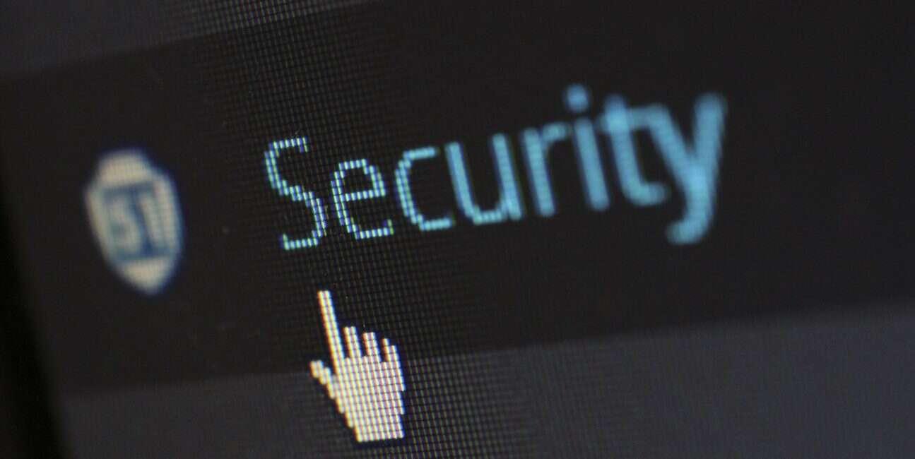 cyberatak, iso, satndardo ISO, internet iso, bezpieczeństwo iso