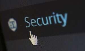 Nowy standard ograniczający cyberataki