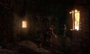 Seria Resident Evil na Nintendo Switch – znamy daty premier