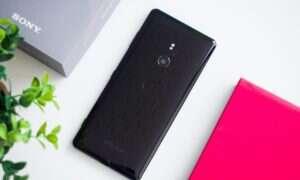 Sony prognozuje bardzo niską sprzedaż smartfonów